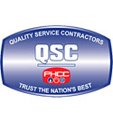 Factory trained Trane $39 air conditioner service, $39 air conditioning service