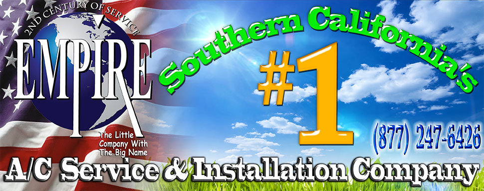 Best air conditioning contractor