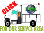 For the best air conditioner service and air conditining repair
