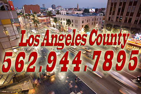 Best los angeles air conditioning contractor